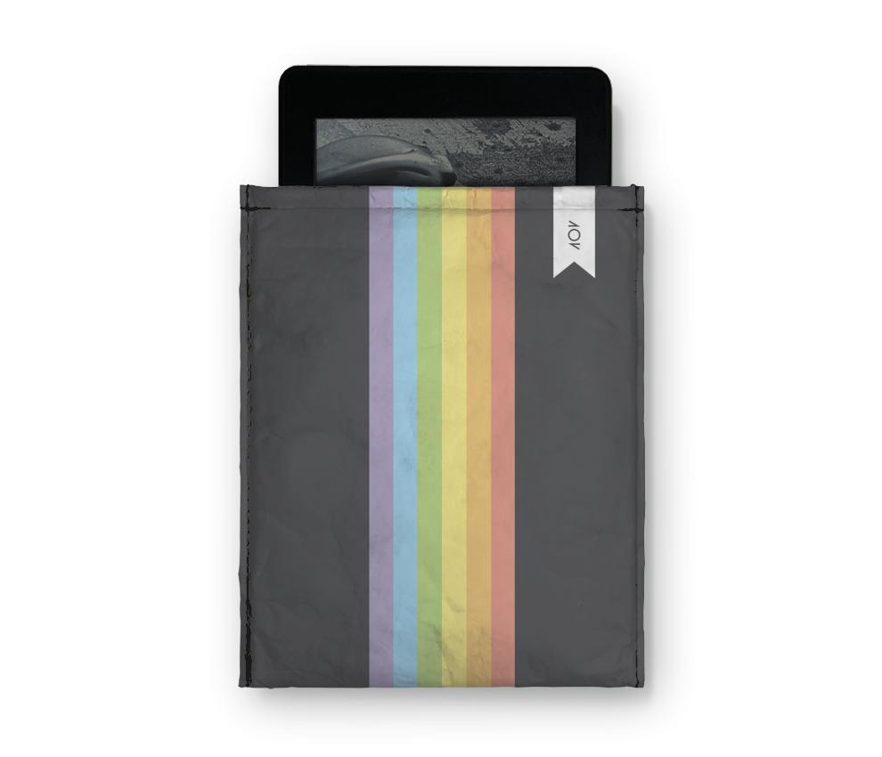 dobra - Capa Kindle - spectrum