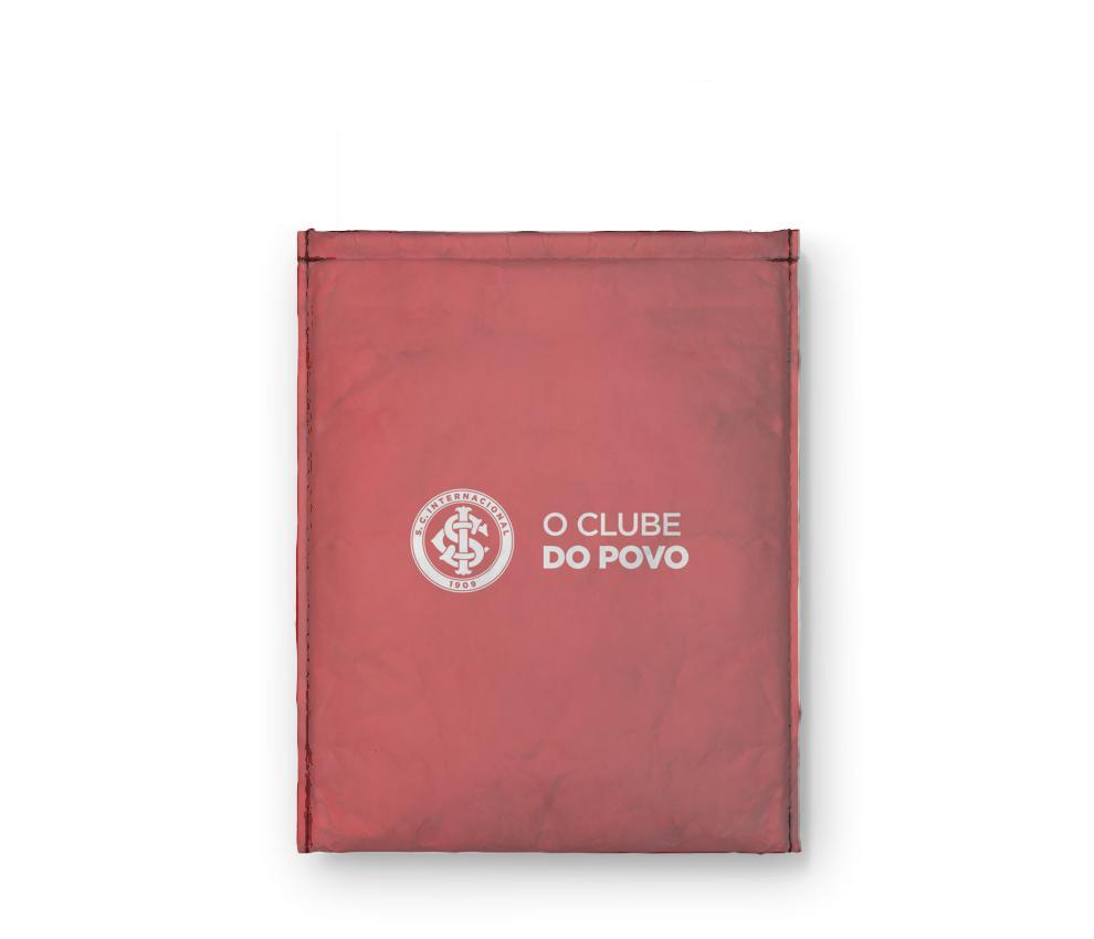 dobra - Capa Kindle - Gurias Coloradas