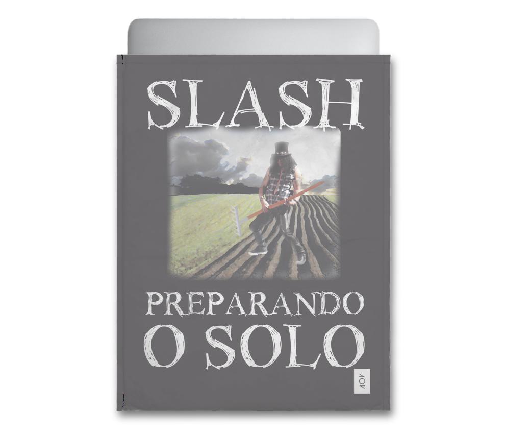 dobra - Capa Notebook - Preparando o Solo
