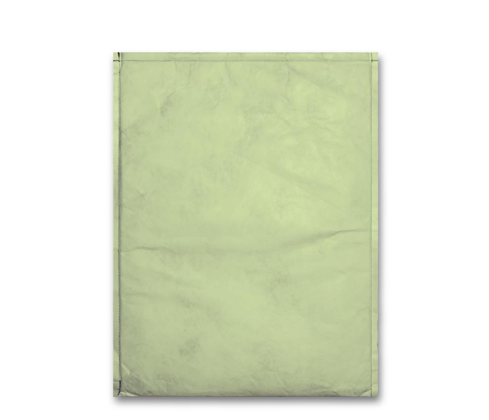 dobra - Capa Notebook - Neverland