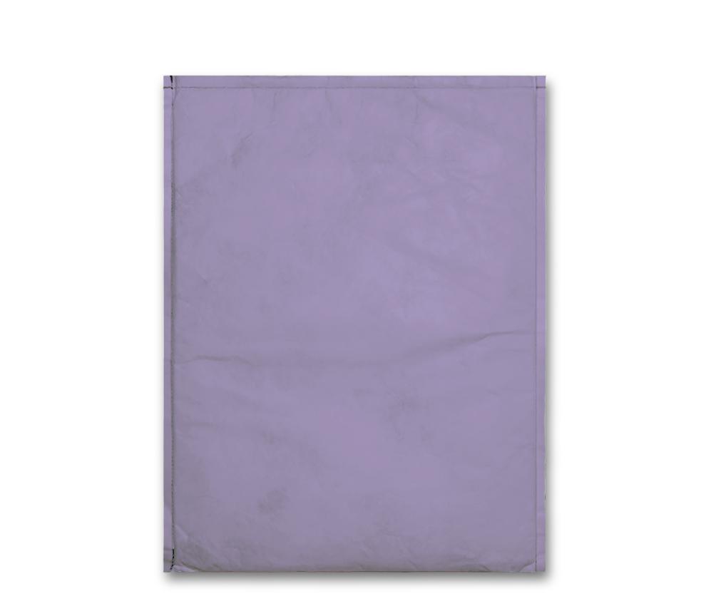 dobra - Capa Notebook - lisa roxa