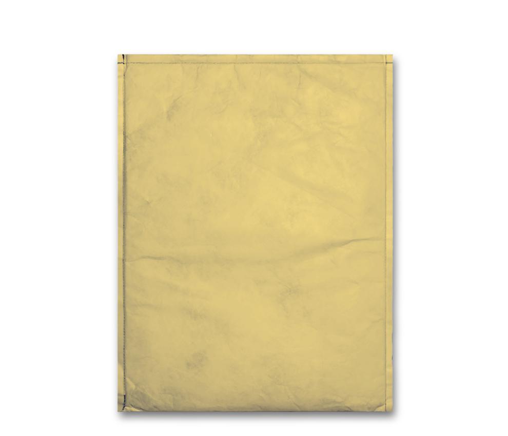 dobra - Capa Notebook - Solo muere quien es olvidado