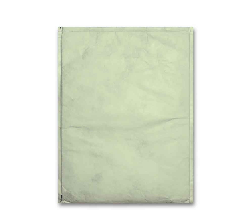 dobra - Capa Notebook - Cosmo Dobra