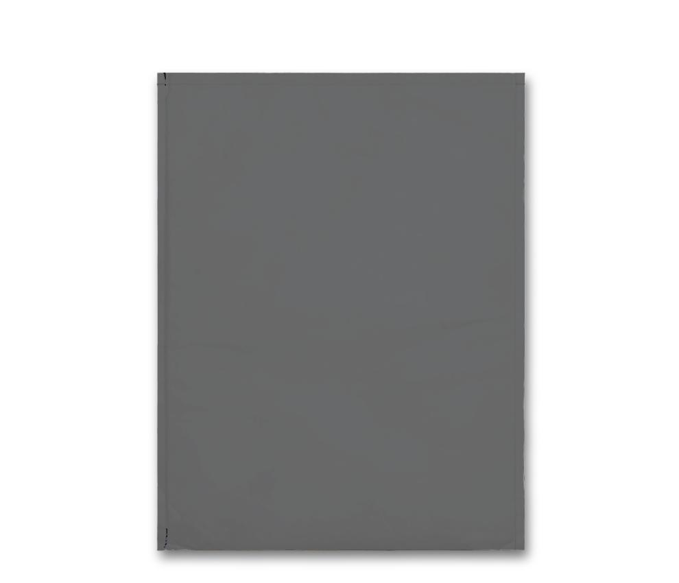 dobra - Capa Notebook - Sistema Solar