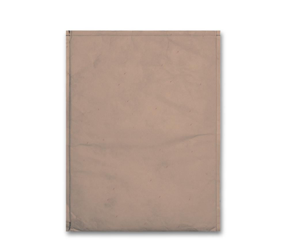 dobra - Capa Notebook - Cartão de convite - Round 6