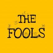 dobraflix e the fools
