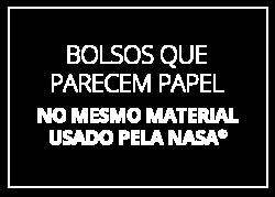 bolsos de papel