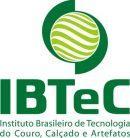 IBTeC