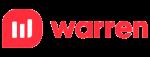 logo-warren-png