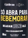 rotulo-cerveja-blond-ale